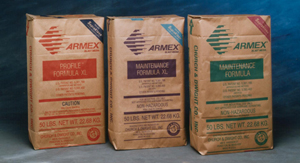 Armex Products