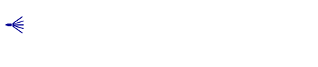 Precision Blast Systems Ltd